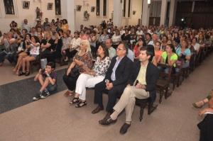 Misa Criolla Torcacita (2)
