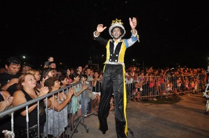 Carnaval Federal de la Alegria 2013 (3)