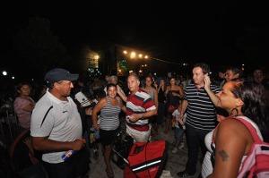 Carnaval Federal de la Alegria 2013 (4)