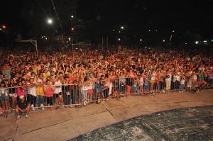 Carnaval Federal de la Alegria 2013 (5)