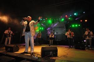 Carnaval Federal de la Alegria 2013 (6)