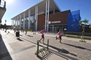 maratonmunin